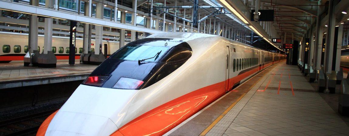 taiwan-kotetsu-2003550_1280